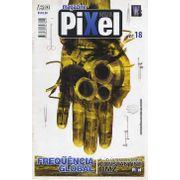 -herois_abril_etc-pixel-magazine-18