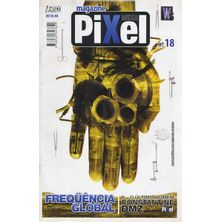 -herois_abril_etc-pixel-magazine-18