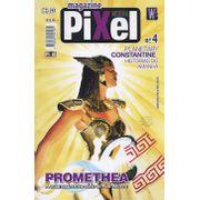 -herois_abril_etc-pixel-magazine-04