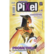 -herois_abril_etc-pixel-magazine-04