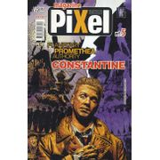 -herois_abril_etc-pixel-magazine-05