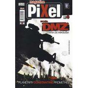 -herois_abril_etc-pixel-magazine-06