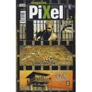 -herois_abril_etc-pixel-magazine-07