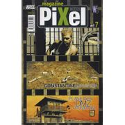 -herois_abril_etc-pixel-magazine-07