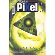 -herois_abril_etc-pixel-magazine-08