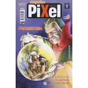 -herois_abril_etc-pixel-magazine-09