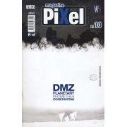 -herois_abril_etc-pixel-magazine-10