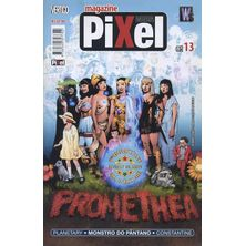 -herois_abril_etc-pixel-magazine-13