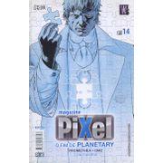 -herois_abril_etc-pixel-magazine-14