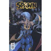 -herois_abril_etc-spawn-154