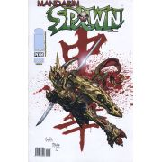 -herois_abril_etc-spawn-165