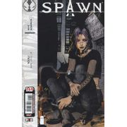-herois_abril_etc-spawn-169