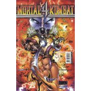 -herois_abril_etc-mortal-kombat-2