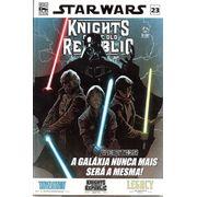 -herois_abril_etc-star-wars-online-23