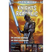 -herois_abril_etc-star-wars-online-09