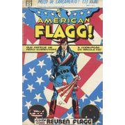 -herois_abril_etc-american-flagg-cedibra-1