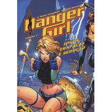 -herois_abril_etc-danger-girl-volume-2