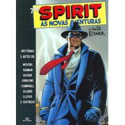 -herois_abril_etc-spirit-novas-aventuras