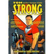-herois_abril_etc-tom-strong-final-tempos
