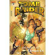 -herois_abril_etc-tomb-raider-busca-shangri-la