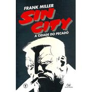 -herois_abril_etc-sin-city-cidade-pecado-devir