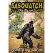 -herois_abril_etc-sasquatch-lenda-pe-grande