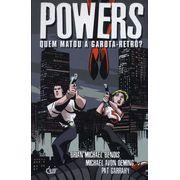 -herois_abril_etc-powers-quem-matou-garota-re