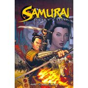 -herois_abril_etc-samurai-vol-1