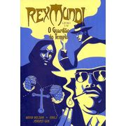 -herois_abril_etc-rex-mundi-guardiao-tempo-vol-1