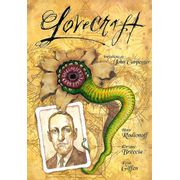 -herois_abril_etc-lovecraft