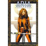 -herois_abril_etc-aria-mercado-almas