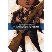 -herois_abril_etc-umbrella-academy-dallas