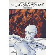 -herois_abril_etc-umbrella-academy-devir