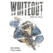 -herois_abril_etc-whiteout-vol-1-ponto-fusao