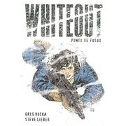 -herois_abril_etc-whiteout-vol-1-ponto-fusao