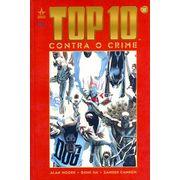 -herois_abril_etc-top-ten-contra-crime