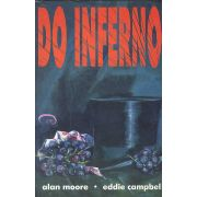 -herois_abril_etc-do-inferno-lettera-01