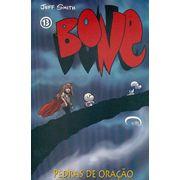 -herois_abril_etc-bone-13