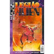 -herois_abril_etc-legiao-alien-2