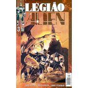 -herois_abril_etc-legiao-alien-3