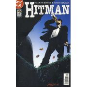 -herois_abril_etc-hitman-brainstore-01