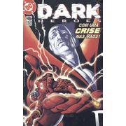 -herois_abril_etc-dark-heroes-01