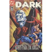 -herois_abril_etc-dark-heroes-03