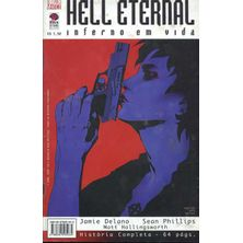 -herois_abril_etc-hell-eternal-inferno-vida
