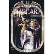 -herois_abril_etc-batman-mascara-morcego