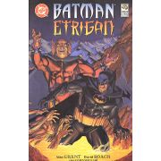 -herois_abril_etc-batman-etrigan