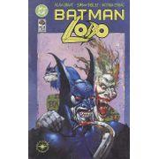 -herois_abril_etc-batman-lobo