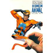 -herois_abril_etc-homem-animal-bs-2
