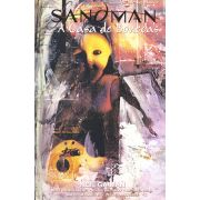 -herois_abril_etc-sandman-casa-bonecas-brains