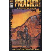 -herois_abril_etc-preacher-especial-cavaleiro